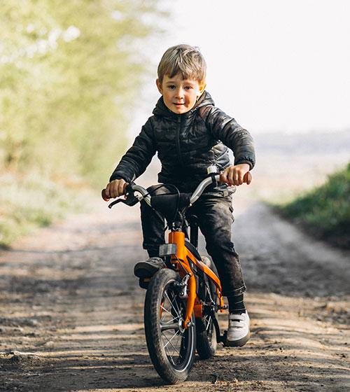 Kids / BMX Bikes